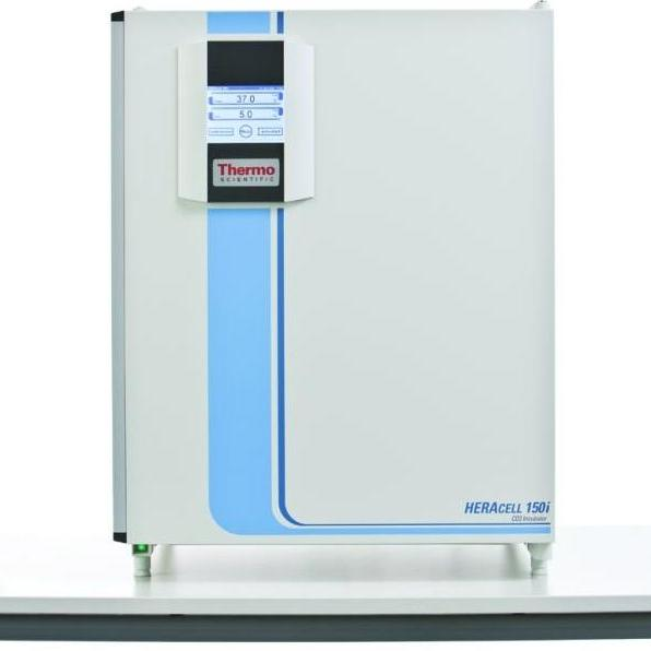 Inkubatory CO2 THERMO SCIENTIFIC HERAcell