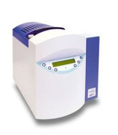 Analizatory do elektroforezy Helena BioSciences Europe SAS-2
