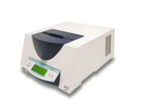 Analizatory do elektroforezy Helena BioSciences Europe SAS-4