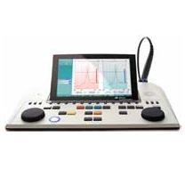 Audiometry Interacoustics AA222