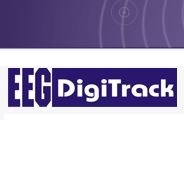 Holtery EEG – rejestratory ELMIKO DigiTrack