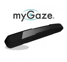 Urządzenia do Eye Tracking Visual Interaction myGaze