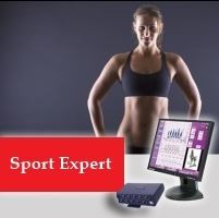 Biofeedback sport Thought Technology Sport Expert