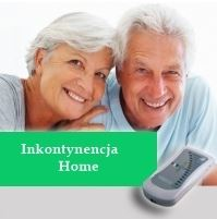 Biofeedback do inkontynencji Thought Technology MyoTrac Home U-Control
