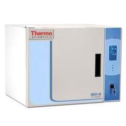 Inkubatory CO2 THERMO SCIENTIFIC Midi 40