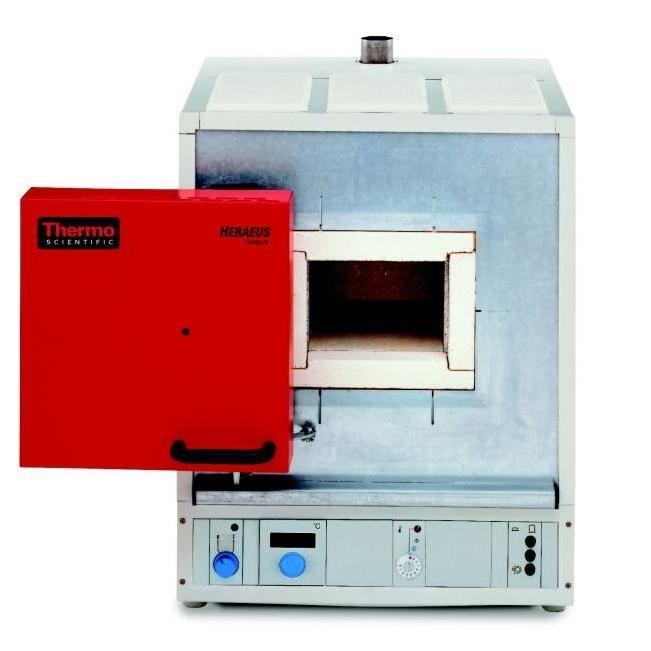 Piece laboratoryjne THERMO SCIENTIFIC M 110