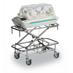 Inkubatory transportowe Atom Medical IncuArch