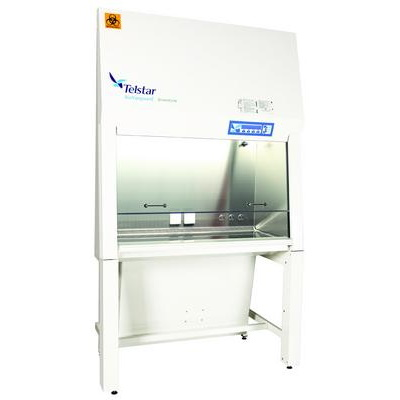 Komory laminarne CleanAir by Baker BioVanguard B