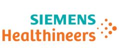 Siemens Healthcare Sp. z o. o.