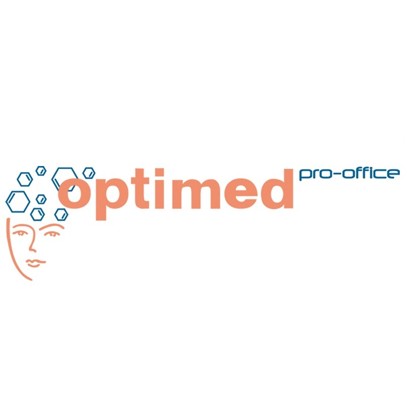 OPTIMED PRO-OFFICE
