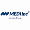 Medline.pl