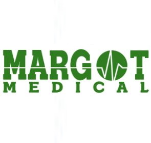 Margot Medical