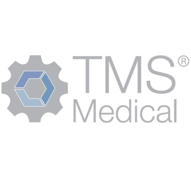 TMS Medical