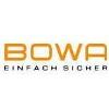 BOWA International
