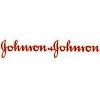 Johnson&Johnson ASP