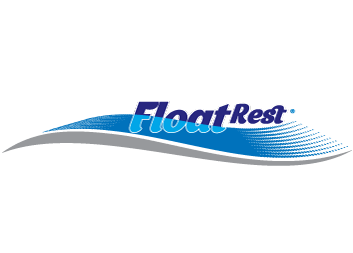 Float Rest
