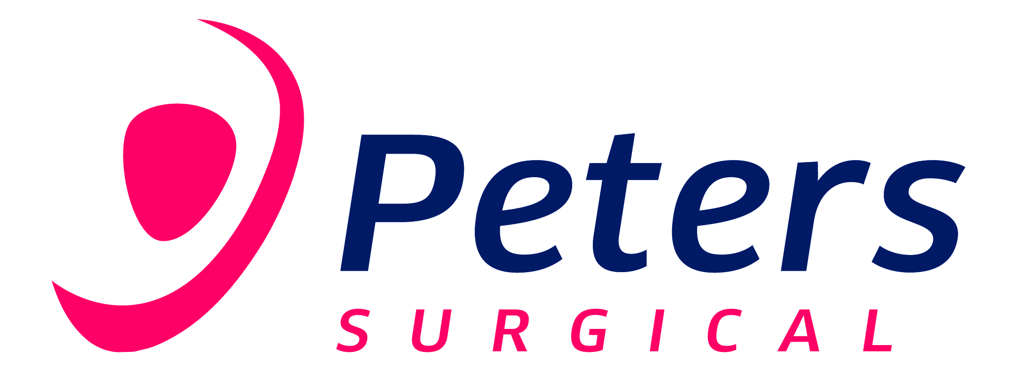Peters Surgical Polska Sp. z o.o.