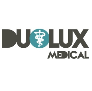 Duolux Medical Sp. z o.o.