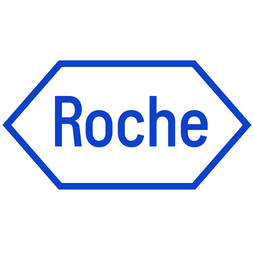 Roche Diagnostics Polska Sp. z o.o.