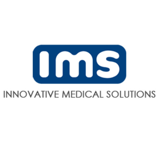 IMS Innovative Medical Solutions