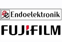 Endoelektronik Sp. z o.o. Sp.k.